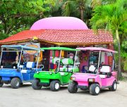 GOLF CARTS CANCUN_QUINTANA_ROO_AKUMAL_GOLF_CARTS_NAYELI_APARICIO1